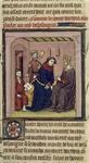 Comte d'Artois