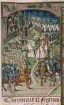 Assault on Montlehery