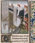 Siege of Rodes