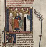 Royal 20 D. iv f. 207 detail