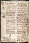 Royal 14 C vii, f. 138v