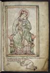 Royal 14 C. vii, f. 6