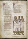 The Three Graces