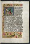 Royal 19 C. viii, f. 1