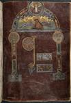 Royal 1 E. vi, f. 43