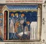 Mansur of Cordova