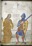 Prudence and Justice