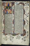 Royal 8 G. iii