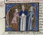 Coniugium (Marriage)