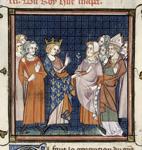 Council of Rheims