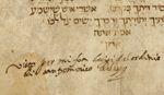 Additional 14761, f. 160