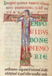 Arundel MS 91, f. 156v