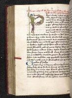 Sloane MS 2509 f. 99v