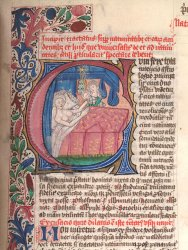 Arundel MS 66, f. 148