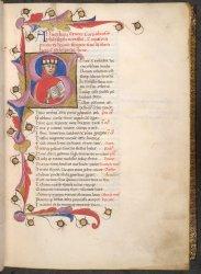 Kings MS 30, f. 2