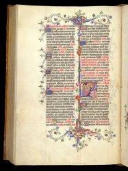 Arundel MS 109, f. 74v