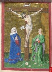 Arundel MS 108, f. 146v