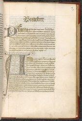 Arundel MS 34, f. 18