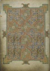 Cotton Nero MS D. IV, f. 26v