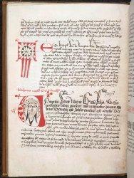 Egerton MS 3712, f. 89v