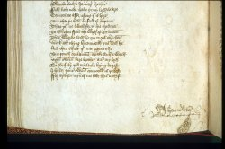 Egerton MS 2726, f. 126v