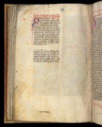 Burney MS 310, f. 89v