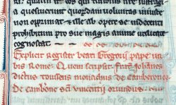 Egerton MS 630, f. 198v