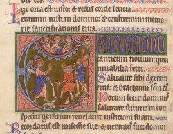 Lansdowne MS 431, f. 74v