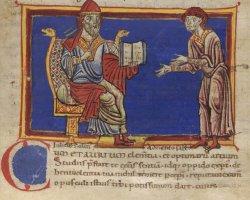 Egerton MS 818, f. 2