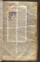 Arundel MS 449, f. 5