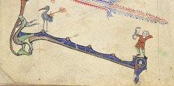 Egerton MS 1151, f. 95v