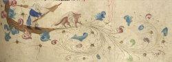 Lansdowne MS 463, f. 104