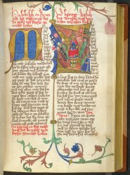 Arundel MS 131, f. 15