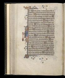 Egerton MS 3277, f. 37v