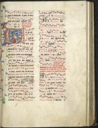 Lansdowne MS 462, f. 62