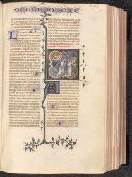 Lansdowne MS 1175, f. 116