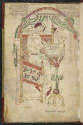 Arundel MS 43, f. 80v