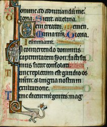 Additional MS 49999, f. 48