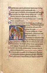 Egerton MS 1066, f. 62v