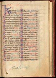 Egerton MS 1066, f. 113v