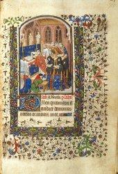 Sloane MS 2468, f. 115