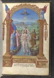 Egerton MS 940, f. 4