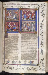Royal MS 19 D III, f. 273