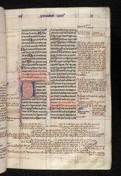 Egerton MS 633, f. 9