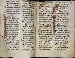 Egerton MS 3511, ff. 107v-108