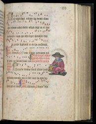 Lansdowne MS 451, f. 127
