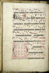 Hirsch MS III. 606, f. 25v