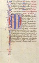 Sloane MS 3098, f. 61v