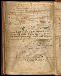 Arundel MS 292, f. 114v