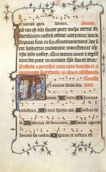 Egerton MS 931, f. 224v